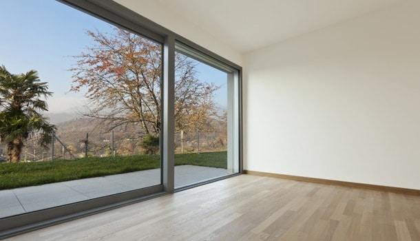 veranda ou annexe