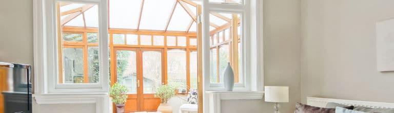 prix veranda bois